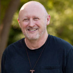 Randy Harris, spiritual director and instructor, Abilene Christian University